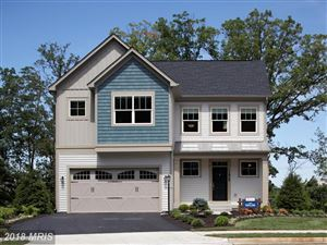 Photo of 12128 ASTER RD, BRISTOW, VA 20136 (MLS # PW10303675)