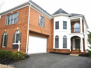 Photo of 710 BANNEKER LN, ANNAPOLIS, MD 21401 (MLS # AA10157676)