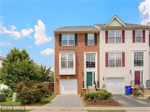 Photo of 200 HARPERS WAY, FREDERICK, MD 21702 (MLS # FR10001676)