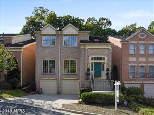 Photo of 1608 AERIE LN, McLean, VA 22101 (MLS # FX10076677)