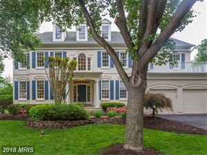 Photo of 12012 CREEKBEND DR, RESTON, VA 20194 (MLS # FX10245677)