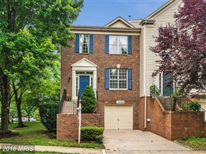 Photo of 10028 VANDERBILT CIR, ROCKVILLE, MD 20850 (MLS # MC10277677)