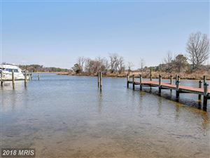 Photo of 1015 DOMINION RD, CHESTER, MD 21619 (MLS # QA10179677)