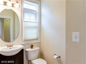Tiny photo for 1105 TUCKAHOE ST N, FALLS CHURCH, VA 22046 (MLS # FA10243678)