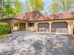 Photo of 2902 TIMBER RIDGE DR, MOUNT AIRY, MD 21771 (MLS # CR10248679)