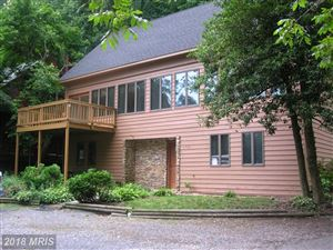 Photo of 1743 WESTMORELAND TRL, ANNAPOLIS, MD 21401 (MLS # AA10156680)