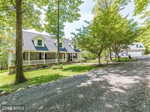 Photo of 10832 GAMBRILL PARK RD, FREDERICK, MD 21702 (MLS # FR10246680)