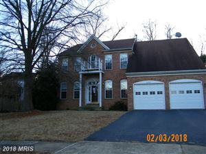 Photo of 21353 FLATWOOD PL, STERLING, VA 20164 (MLS # LO10148681)