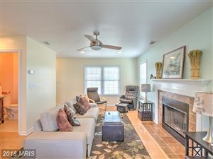 Tiny photo for 1228 OLD MADISON RD, MADISON, MD 21648 (MLS # DO10244682)