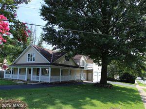 Photo of 1915 ANDERSON RD, FALLS CHURCH, VA 22043 (MLS # FX10324682)