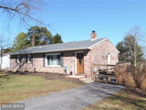 Photo of 2715 HI VIEW DR, HAMPSTEAD, MD 21074 (MLS # CR10166683)