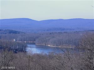 Photo of 12 WINDING ESTATES DR, MC HENRY, MD 21541 (MLS # GA8373683)