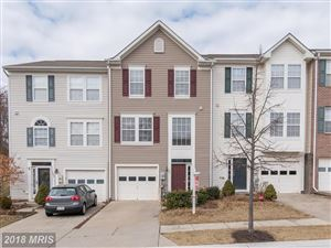 Photo of 104 OLIVER HEIGHTS RD, OWINGS MILLS, MD 21117 (MLS # BC10156684)