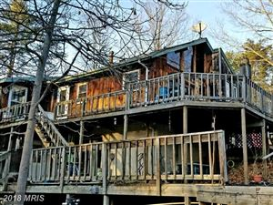 Photo of 241 TROUGH HILL DR, BUNKER HILL, WV 25413 (MLS # BE10161685)
