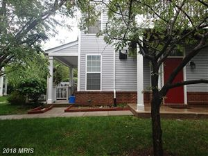 Photo of 13532 GIANT CT, GERMANTOWN, MD 20874 (MLS # MC10140685)
