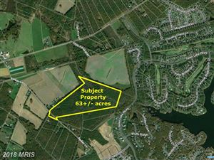 Photo of PARKER LN, LOCUST GROVE, VA 22508 (MLS # SP10178685)