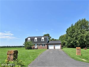 Photo of 29756 PINEY HILL RD, TRAPPE, MD 21673 (MLS # TA10316686)