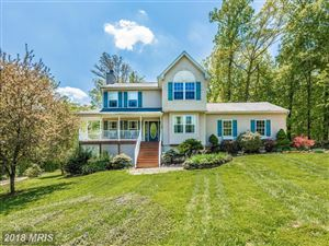 Photo of 11217 COPPERMINE RD, WOODSBORO, MD 21798 (MLS # FR10226687)