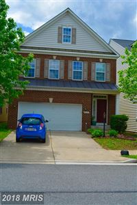 Photo of 9572 LINNETT HILL DR, LORTON, VA 22079 (MLS # FX10246687)