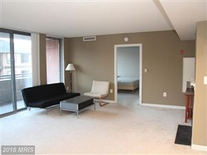 Photo of 11710 OLD GEORGETOWN RD #308, NORTH BETHESDA, MD 20852 (MLS # MC10176688)
