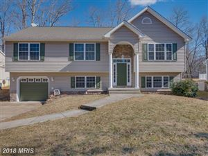 Photo of 4018 LAKEVIEW PKWY, LOCUST GROVE, VA 22508 (MLS # OR10150689)