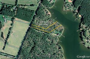 Photo of BOZMAN NEAVITT RD, ST MICHAELS, MD 21663 (MLS # TA9854689)