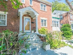 Photo of 3207 SOUTH GLEBE RD, ARLINGTON, VA 22202 (MLS # AR9985690)