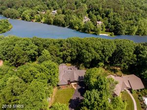 Tiny photo for 483 LAKE SERENE DR, WINCHESTER, VA 22603 (MLS # FV10260690)