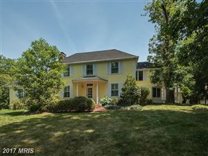 Photo of 9004 OLD DOMINION DR, McLean, VA 22102 (MLS # FX9992690)