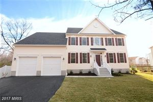 Photo of 1217 SHESLEY RD, MAYO, MD 21106 (MLS # AA9842691)