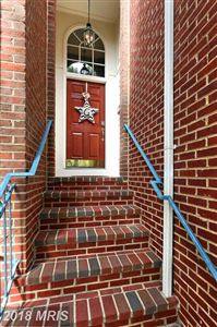 Tiny photo for 241 SOMERVELLE ST, ALEXANDRIA, VA 22304 (MLS # AX10152691)