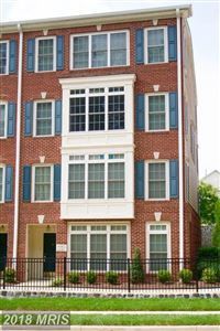 Photo of 4563 WHITTEMORE PL #1342, FAIRFAX, VA 22030 (MLS # FX10326691)