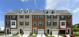 Photo of 9627 EAVES DR, OWINGS MILLS, MD 21117 (MLS # BC10130693)