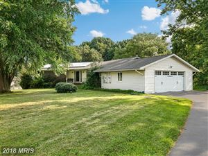 Photo of 12910 GENT RD, REISTERSTOWN, MD 21136 (MLS # BC10295694)