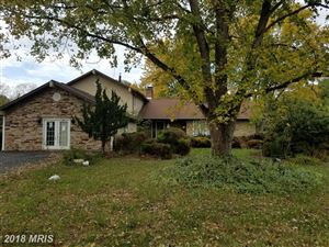 Photo of 3351 HORN RD, HUNTINGTOWN, MD 20639 (MLS # CA10097694)