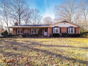 Photo of 9295 PARKWAY SUBDIVISION RD, LA PLATA, MD 20646 (MLS # CH10129694)