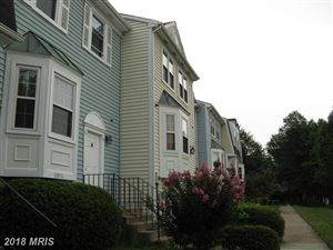 Photo of 13972 NEW BRADDOCK RD, CENTREVILLE, VA 20121 (MLS # FX10324694)