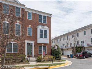 Photo of 25150 SHULTZ TER, CHANTILLY, VA 20152 (MLS # LO10194694)