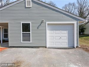 Photo of 2501 MARY PL, FORT WASHINGTON, MD 20744 (MLS # PG10180695)