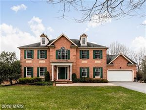 Photo of 2214A POT SPRING RD, LUTHERVILLE TIMONIUM, MD 21093 (MLS # BC10205696)