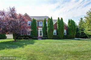 Photo of 6429 BELLEVUE PL, FREDERICK, MD 21701 (MLS # FR9752696)