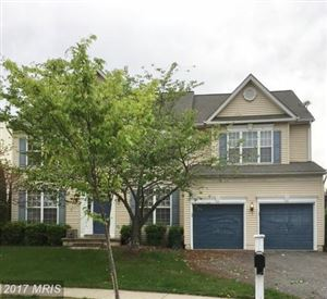 Photo of 3634 ADDISON WOODS RD, FREDERICK, MD 21704 (MLS # FR9935696)