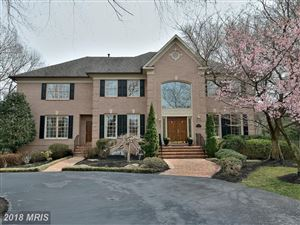 Photo of 1716 ESQUIRE LN, McLean, VA 22101 (MLS # FX10194696)