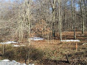 Tiny photo for 6 LYNNDALE RD, OAKLAND, MD 21550 (MLS # GA7966696)