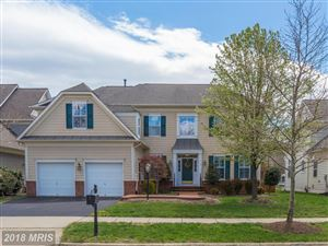 Photo of 44117 RIVERPOINT DR, LEESBURG, VA 20176 (MLS # LO10220696)