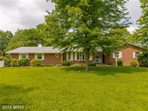 Photo of 3939 PERRY HALL RD, PERRY HALL, MD 21128 (MLS # BC10120697)