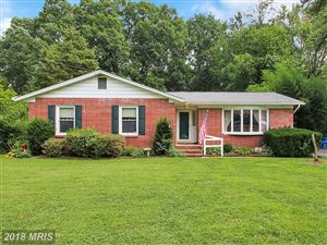Photo of 45 GRACEFORD DR, ABERDEEN, MD 21001 (MLS # HR10322697)