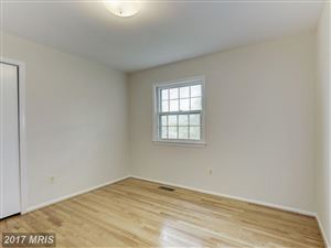 Tiny photo for 3729 BRIARS RD, OLNEY, MD 20832 (MLS # MC10042697)