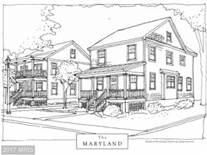 Photo of 4705 HOWARD LN, COLLEGE PARK, MD 20740 (MLS # PG10070697)