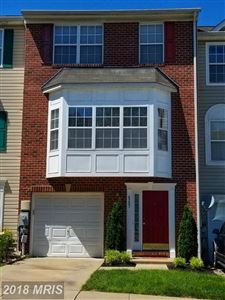 Photo of 4207 LAVENDER LN, BOWIE, MD 20720 (MLS # PG10269697)
